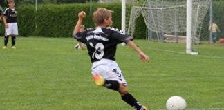 jeugdvoetbal 2