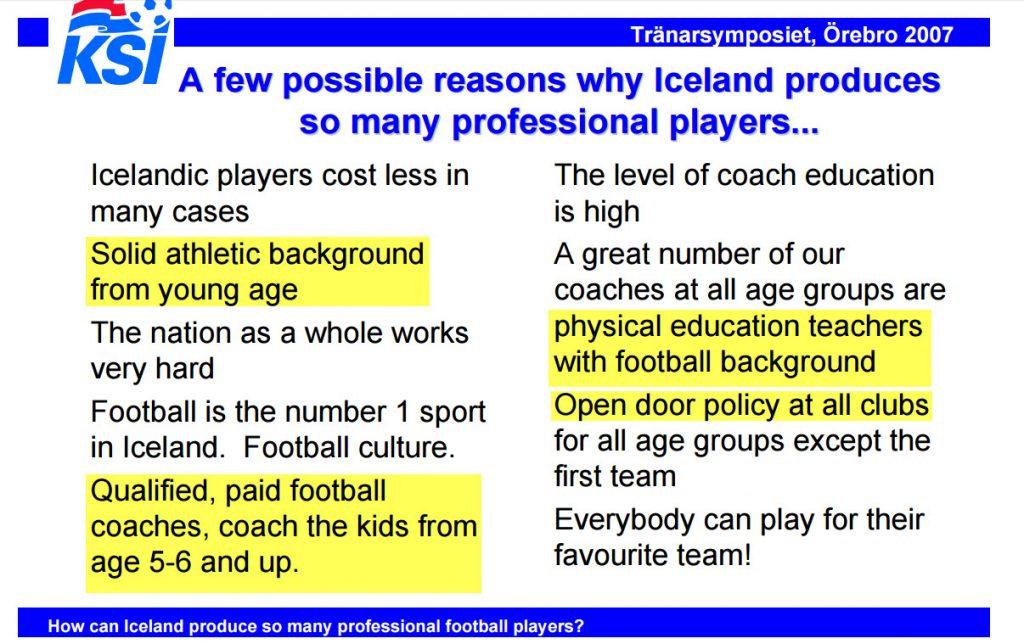 voetbal-ijsland