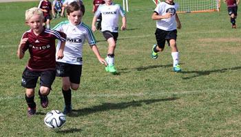 Profclubs leiden de verkeerde voetballertjes op: stop met scouten