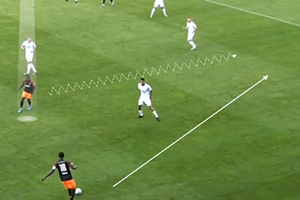 Video-analyse: Van Bommel laat PSV traag en voorspelbaar voetballen
